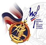 Meilleur Ouvrier de France : s'inscrire.